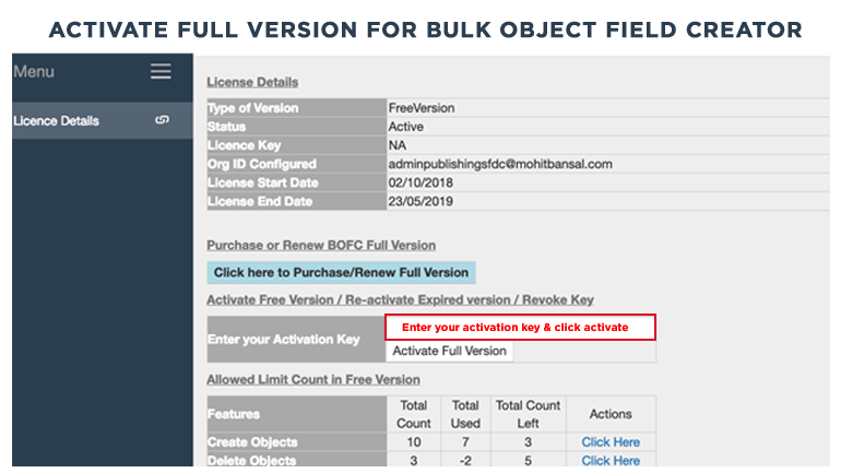 Activate-Full-Version-for-Bulk-Object-Field-Creator