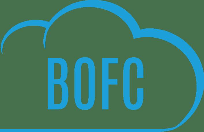BOFC App