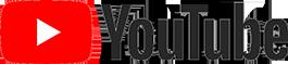 bofc-logo